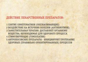 Антропософская медицина