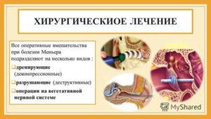 Как можно лечить болезни