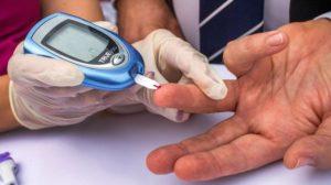 Методы лечения сахарного диабета